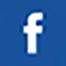 フェイスブック | 五輪橋マタニティクリニック